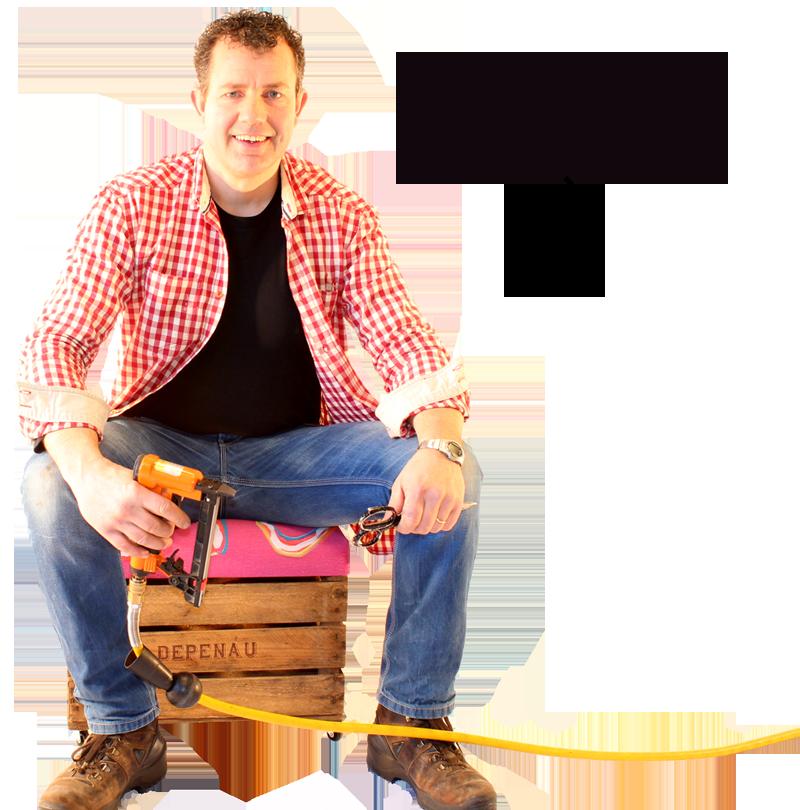 Nico Neplenbroek